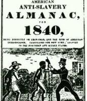 Slavery Society