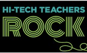 99 Reasons Teachers Rock: 36-40