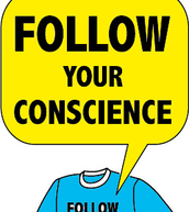 Making Moral Decisions