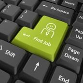 Besplatna registracija i besplatna pomoć u poslu