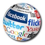 De moderne methoden van marketing zijn online- en content marketing