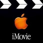 iMovie 101
