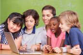 Foundations of Digital Learning 101