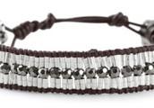 Toujours Bracelet
