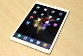 Apple iPad Air 2, iPad Air, iPad Air 3 Best Deals