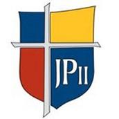 John Paul II High School