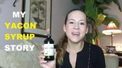 Great yacon syrup review all about how to lose weight fast with yacon sirup