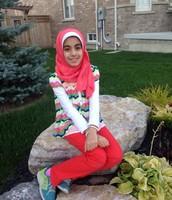 Best Friend - Fatemeh