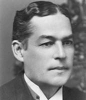 Robert Latham Owen, Jr.
