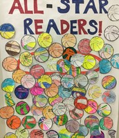 All-Star Readers