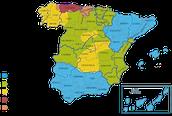 EMPRESAS DE GAS NATURAL EN ESPAÑA