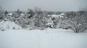 snowstorms in canada