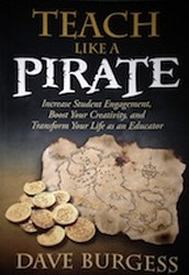 Teach Like a Pirate