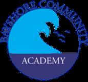 Bayshore Community Academy
