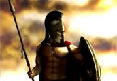 King Leonidas I