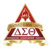 Huntsville Alumnae Chapter Tuition Scholarships