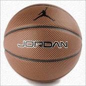 Photos of Michael Jordan