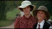 Ruth & Idgie