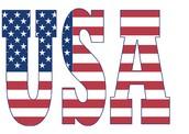 USA ROUTES