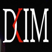DKIM Personal Injury Lawyer Anaheim