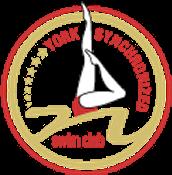 York Synchronized Swim Club