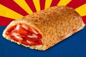 Hot Pocket