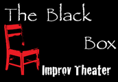 Theatresports Night - A Night of Improv and Competition!