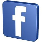 Everyone Join the WellsLink Peer 2014-2015 Facebook group TODAY!