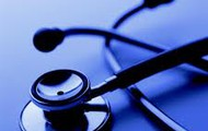 Health Care                    (Hudson)
