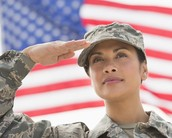 Women in Virginia could now got to military schools.