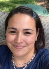 Lisa Fucci, #16355 Team Leader Origami Owl