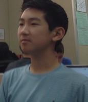 Chen Brandon