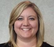 Kelley Watt, Presidential Nominee, ESC 4