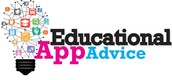 About Educational App Advice