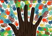 Centering Equity: Culturally Responsive and Sustaining Classroom