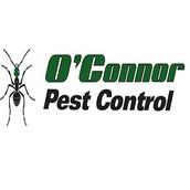 O'Connor Pest Control