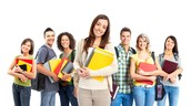 Online MBA Courses, A good Opportunity