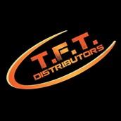 T. F. T. Distributors