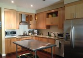 Luxury Living @ The Westerly, in chic NW Portland / NW 23rd Neighborhood
