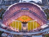 Royals Stadium