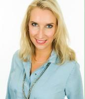 Susan Arumemi
