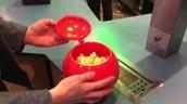 PopcornBall