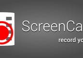 Screencastify!