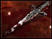 SYMBOLISM: BLOOD=GUILT