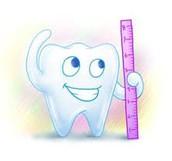 Dentists R Us