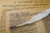 Why was the Declaration of Independence written.