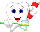 Tips on how to keep your teeth clean