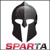Sparta Indy Gym