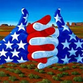 Join ASL Club and ASL Honor Society!