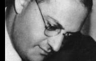 Ira Gershwin